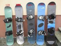 snowboardy