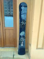 Alpine SNB set