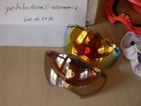 Oakley Splice brýle goggles